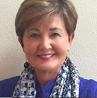 Kathy Holcomb.JPG