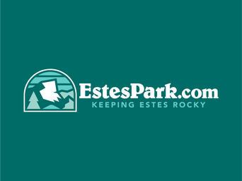 ESTESPARK.COM