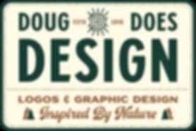 DDDesign_WebsiteBadge2020-01.png