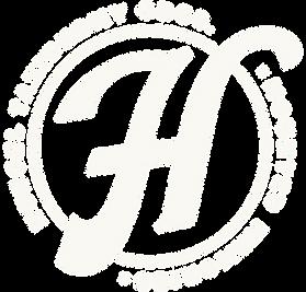 HuegelTax_TextLogo-02.png