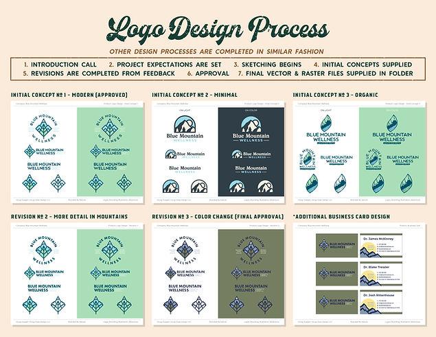 DDDesign_Portfolio_2021-Sections-08.jpg