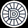 DDD_WebLogo-Grey_2019-05.png
