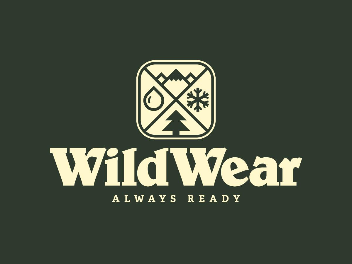 Adventure Apparel Logo