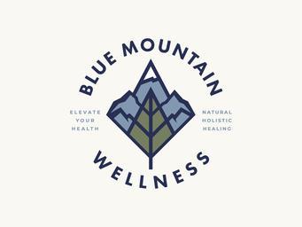 BLUE MOUNTAIN WELLNESS