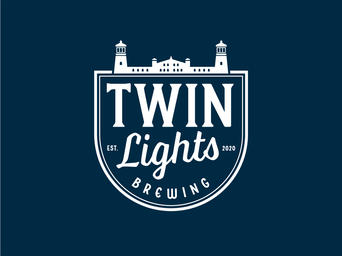TWIN LIGHTS BREWING