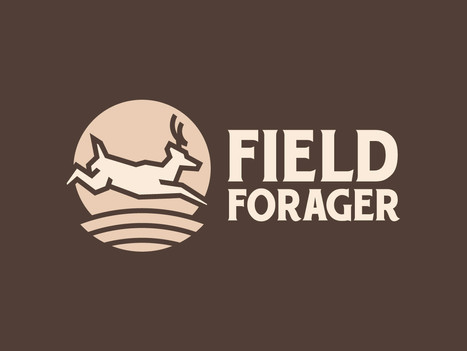 Field Forager Hunting Gear