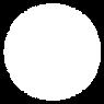 DougDoesDesign_LogoIcon2021-01.png
