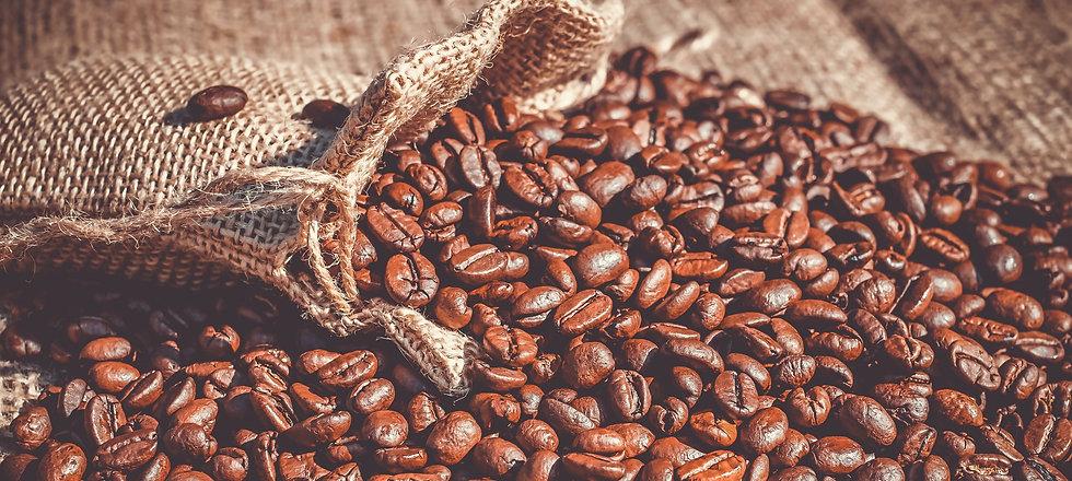 CoffeeBeanHarvest_edited.jpg