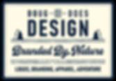 DDDesign_VideoBadge-02.png