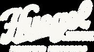 HuegelTax_TextLogo-01.png