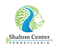 ShalomPa_LogoDesign-02.jpg