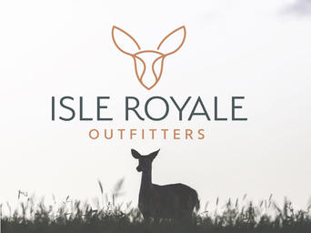 ISLE ROYALE OUTFITTERS 1