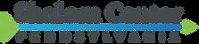 ShalomPa_LogoDesign-03.png