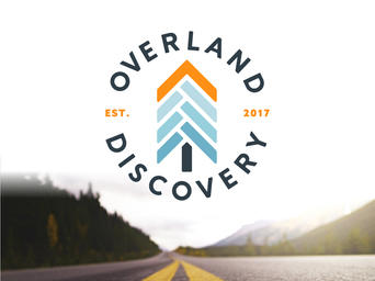 OVERLAND DISCOVERY 1