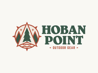 HOBAN POINT