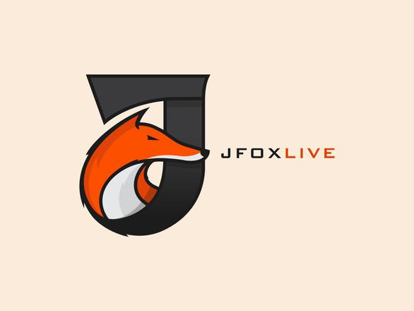 Animal Illustration Logo Design