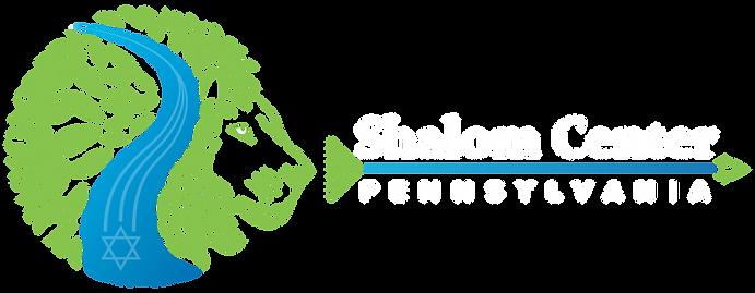 ShalomPa_LogoDesign-01.png