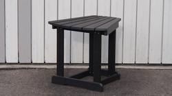 Fan Table
