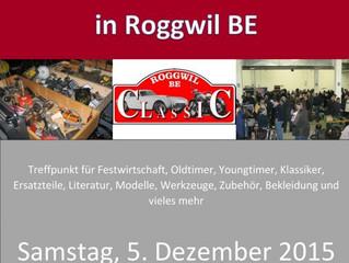 Auto-OTM, Roggwil