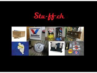 Neu im Online-Shop: Geschenk-Gutscheine
