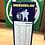 Thumbnail: Michelin Email-Pneutabelle