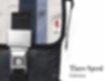 Car Seat Bags