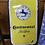 Thumbnail: Continental-Emailschild