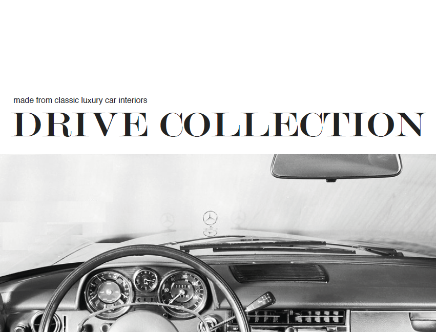 Drive-Collection-Nile