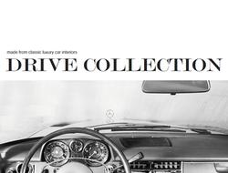 Drive-Collection-Detroit