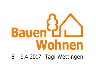 Bauen + Wohnen Aargau 2017