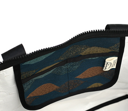 Three-speed-market-bag