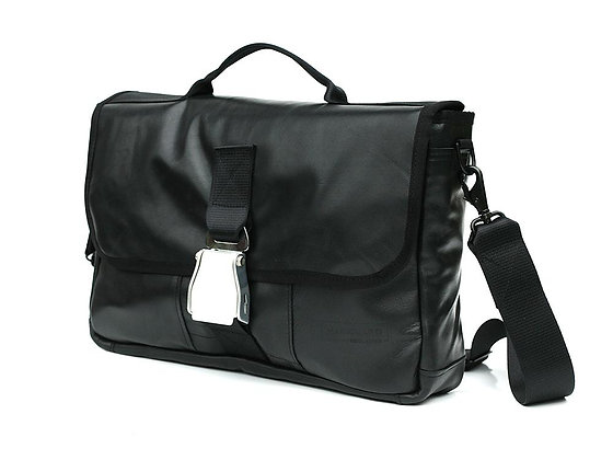 Back to Earth - Lap Top Bag