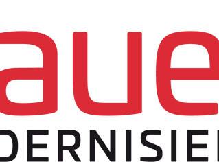 50. Bauen + Modernisieren 2019 - Messe Zürich