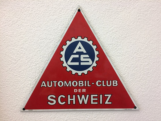 ACS-Emailschild