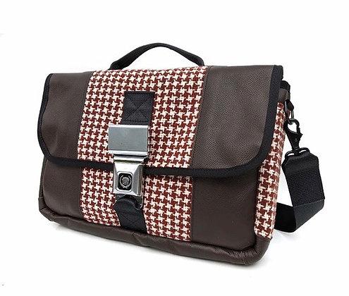 ZW - Lap Top Bag