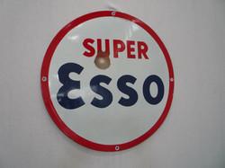 """Super """"Esso"""""""