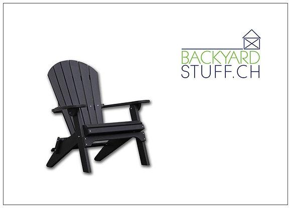 Backyard-Stuff-Gutschein