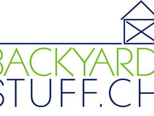 Backyard-Stuff.ch