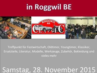 TÖFF-OTM, Roggwil