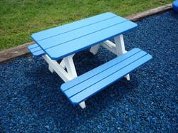 Kids Picknick-Table