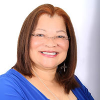 Alveda King.jpg