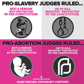pro-slavery-judges-ig-version-1024x1024.
