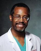 Dr.Carson2.jpg