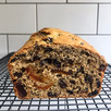 Simplest Tea Loaf