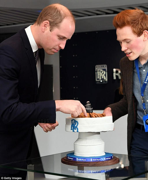 Andrew and Prince William.jpg