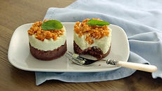 mint chocolate mousse cakes.jpg