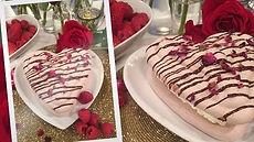 meringue hearts.jpg