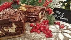 chocolate yule log.jpg