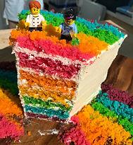 LGBTSTEMday cake_edited.jpg