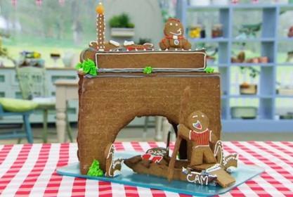 Gingerbread Bridge.jpg